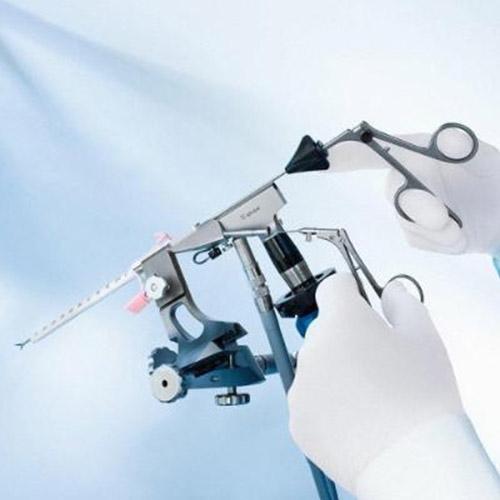 chirurgia-endoscopica