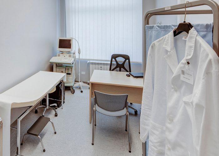 Zudecche-Poliambulatorio-Urologia_1000x700px_8